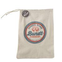 Nordic Ware - Bundt Storage Tote Bag
