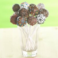 Nordic Ware - Cake Pop Sticks