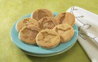Nordic Ware - Pancake Pan - Farm Frying Pancakes