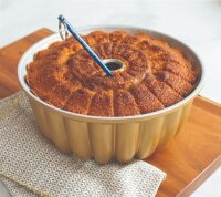 Nordic Ware - Reusable Bundt Cake Thermometer