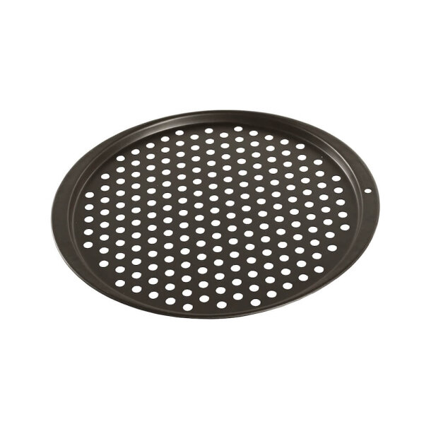 """Nordic Ware - Large Pizza Pan, 12"""""""