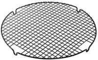 Nordic Ware - Nordic Ware Round Nonstick Cooling Grid