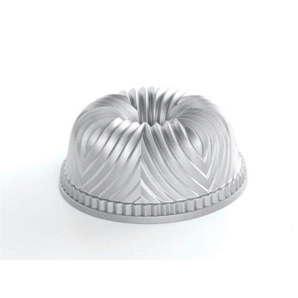 Nordic Ware - Bavaria Bundt Pan