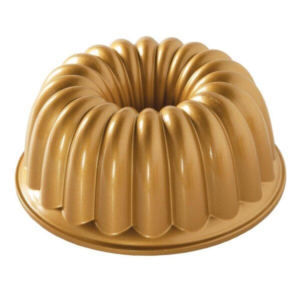 Nordic Ware - Elegant Party Bundt Pan