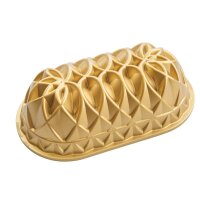 Nordic Ware - Jubilee Loaf Pan