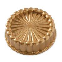 Nordic Ware - Charlotte Cake Pan