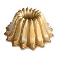 Nordic Ware - Lotus Bundt Pan