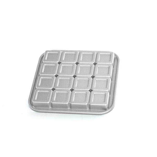 Nordic Ware - Brownie Bites Pan