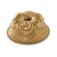 Nordic Ware - Chiffon Bundt Pan
