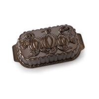 Nordic Ware - Pumpkin Patch Loaf Pan