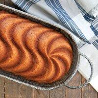 Nordic Ware - Heritage Loaf Pan