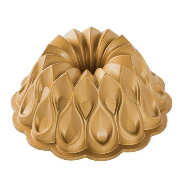 Nordic Ware - Crown Bundt Pan