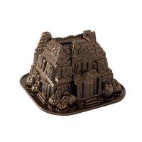 Nordic Ware - Haunted Manor Bundt Pan