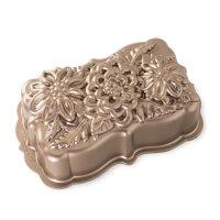 Nordic Ware - Wildflower Loaf Pan